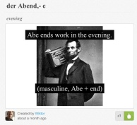 abe-mem-memrise-language-german-learning