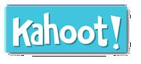 KahootTeach