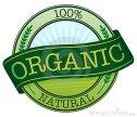 organic-sticker-19324676