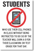 Students_Who_Use_Cell_Phones_THUMB_with_watermark__69469.1414424368.168.168