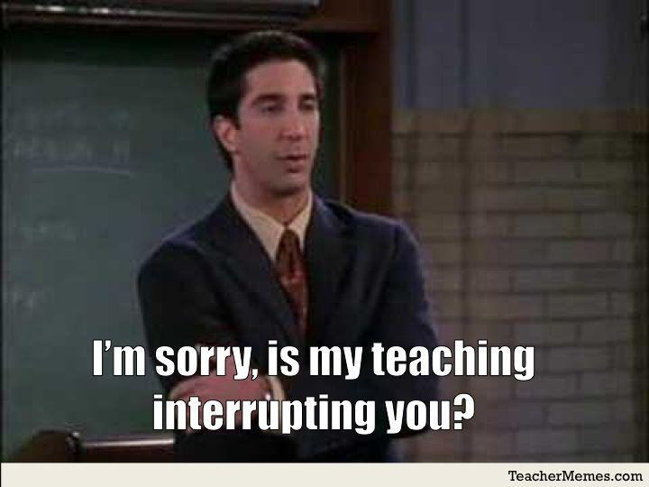 teachermeme04