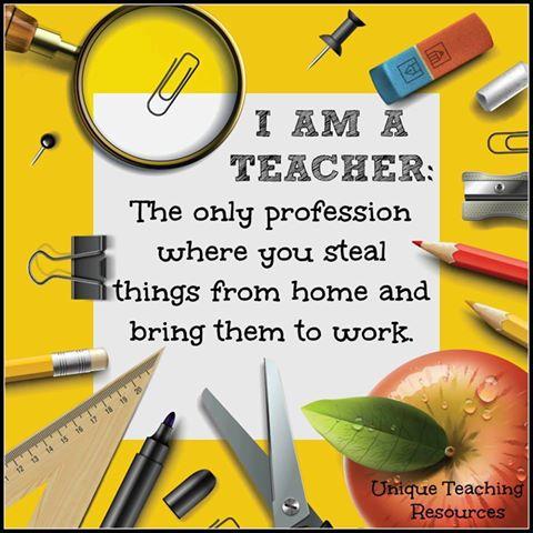 teachersstealing