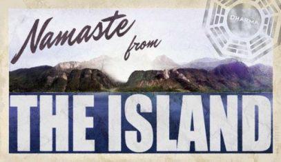 lostislandpostcard