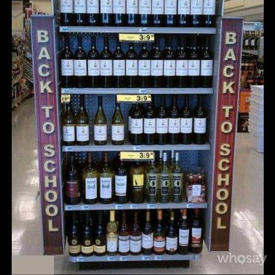 winetoschool