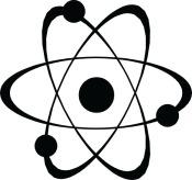 atom-clip-art-cliparts-co-kkxcjj-clipart